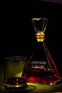 grawer-laserowy